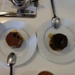 Rahier_Desserts
