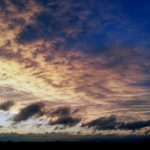 Cloud 3 AP