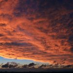 Cloud 7 AP HD